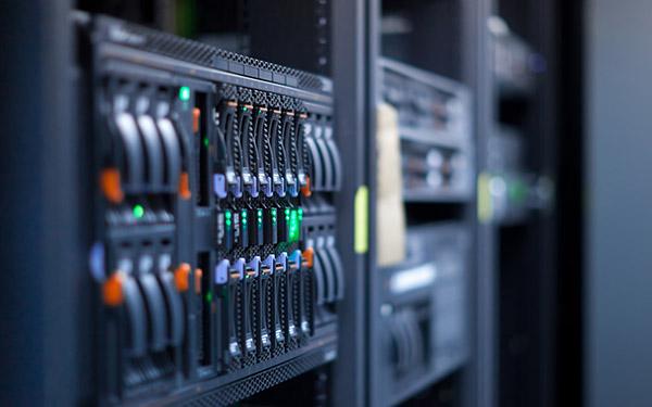 Где можно арендовать сервер на выгодных условиях?