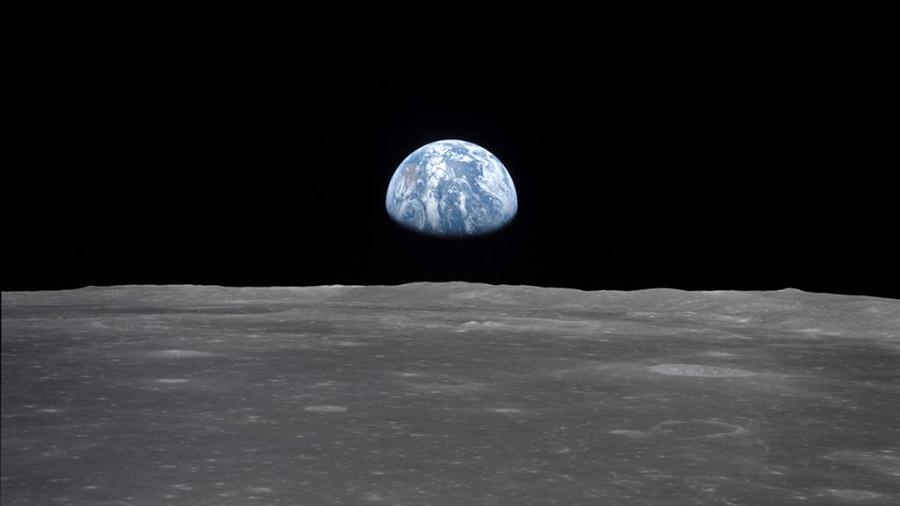 Астрофизики сообщили о найденном у Земли временном спутнике