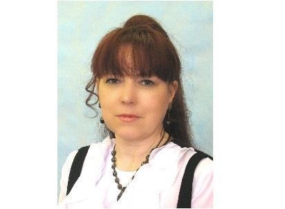 Смоленский учитель – лауреат Международного конкурса «Уроки Победы»