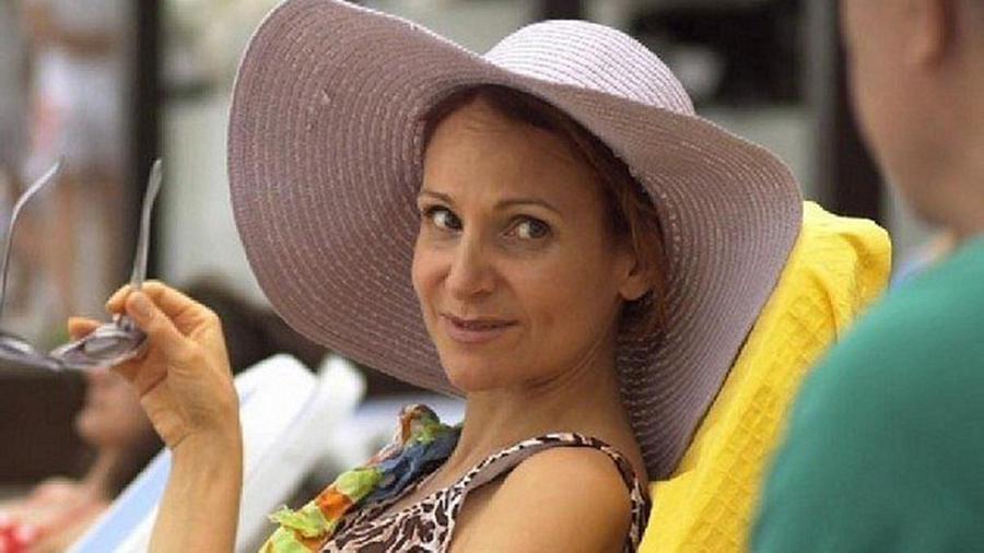 Людмила Артемьева отказалась от съемок в новых сериях «Сватов»