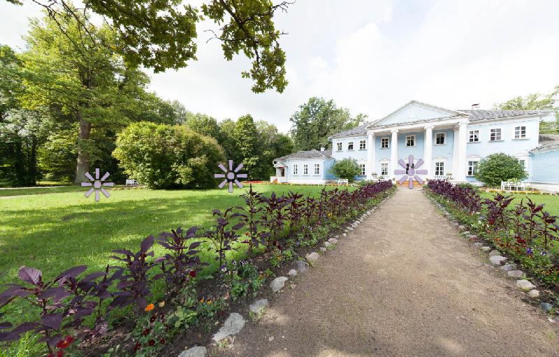 Смоленский государственный музей-заповедник приглашает на виртуальные экскурсии и выставки
