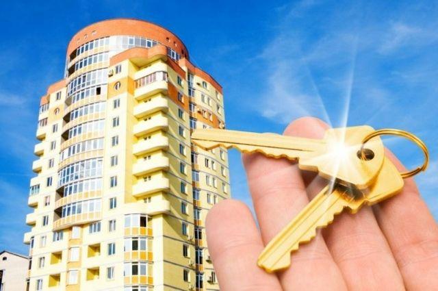 Банк «Уралсиб» увеличил объем ипотечного кредитования в 1,8 раза