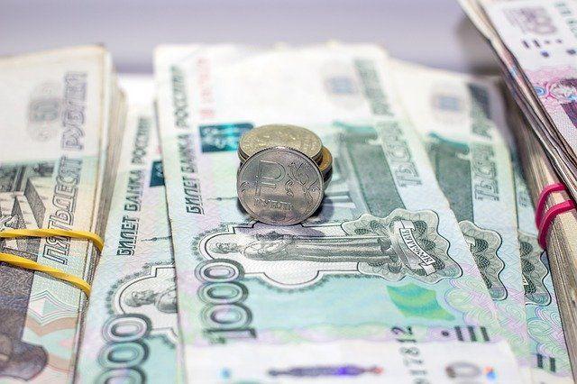 Олег Тиньков намерен покинуть пост главы совета директоров Тинькофф Банка