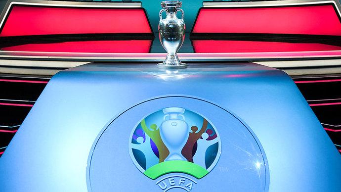 УЕФА попросил страны-хозяйки Евро-2020 обеспечить проведение турнира