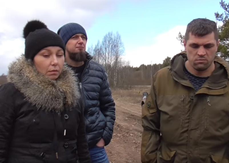 Сотрудники Смоленского Поорезья рассказали об особенностях паводка-2020