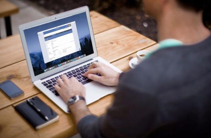 Как повысить продажи при помощи SERM: бизнес-вебинары от PRNEWS.IO