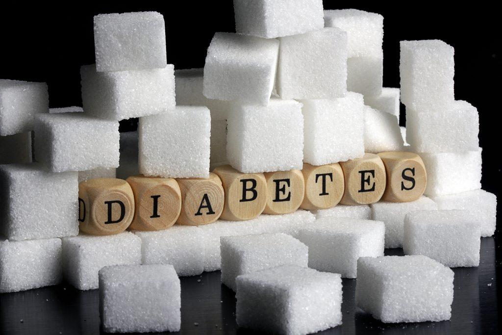Как распознать сахарный диабет в домашних условиях