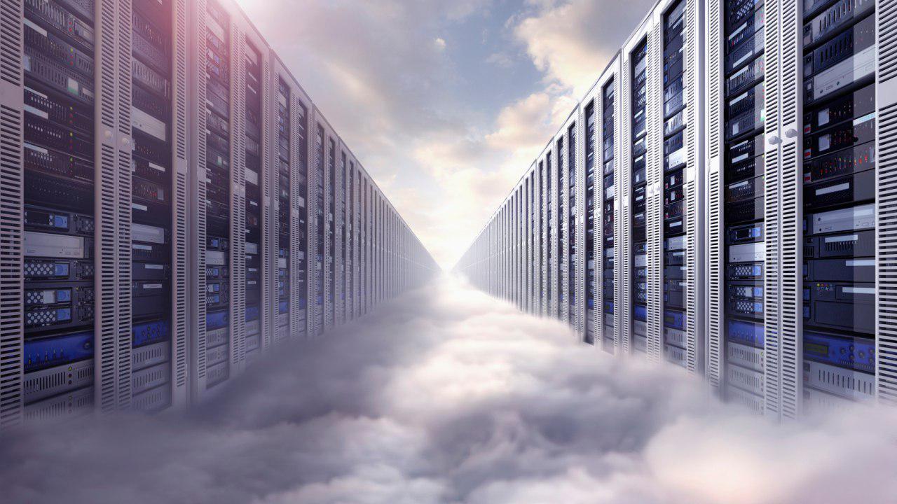 Выгодная аренда облачных серверов на сайте boodet.online