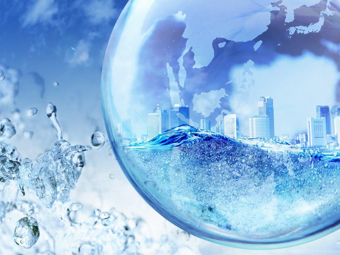 Чистая питьевая вода из Старо-Мытищинского источника