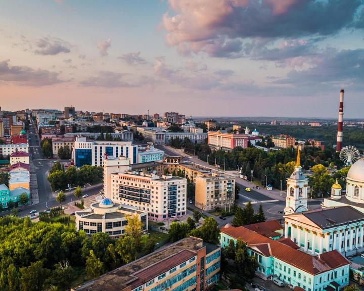 Новости Курска — z7u.ru