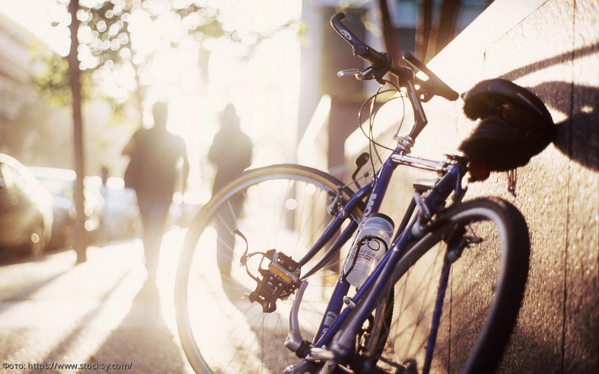 Какой велосипед выбрать в 2020