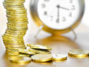 Банк «Возрождение» предлагает спецвклад «Ренессанс накопительный» с НСЖ