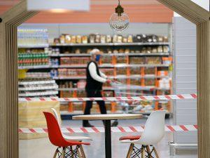 Минэкономразвития предлагает бизнесу перейти на международные стандарты