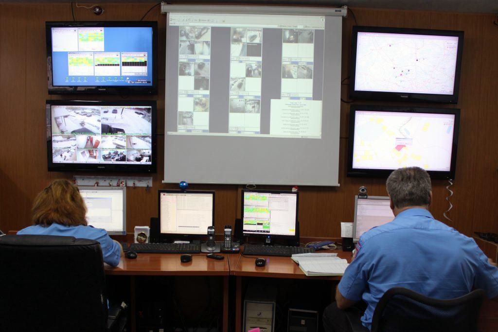 Выбор ЧОП для физической и пультовой охраны: нюансы процесса