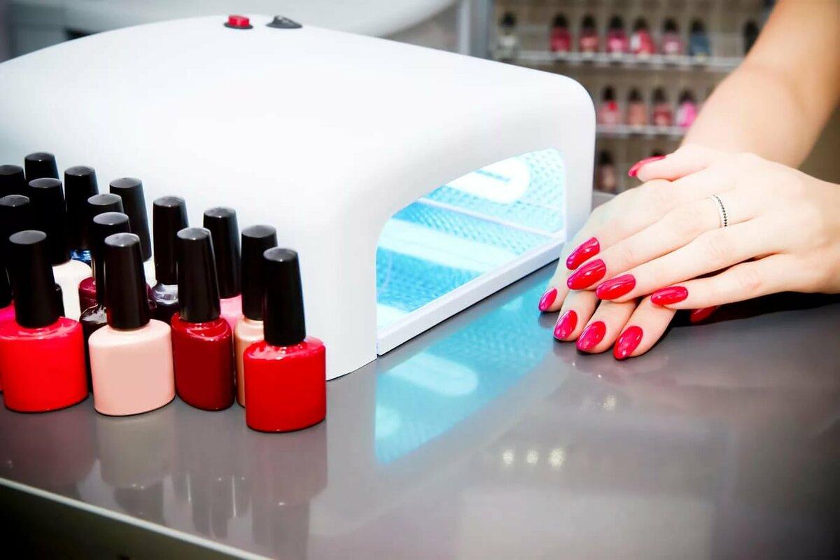 Популярность beauty-индустрии и продукции бренда Аtica