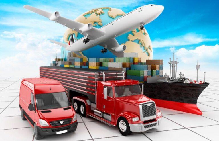 Доставка грузов из Китая: оперативно и выгодно