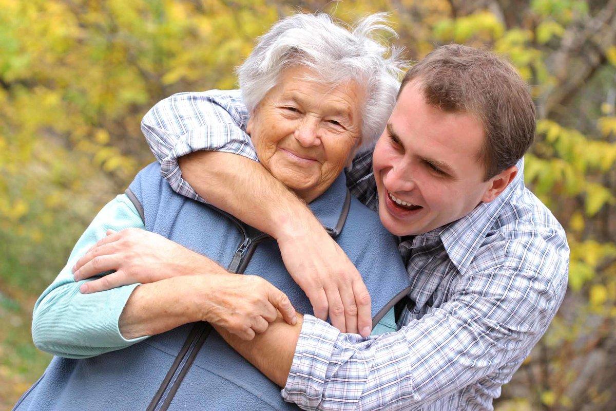 4 знака Зодиака, которые не забудут о своих родителях в старости