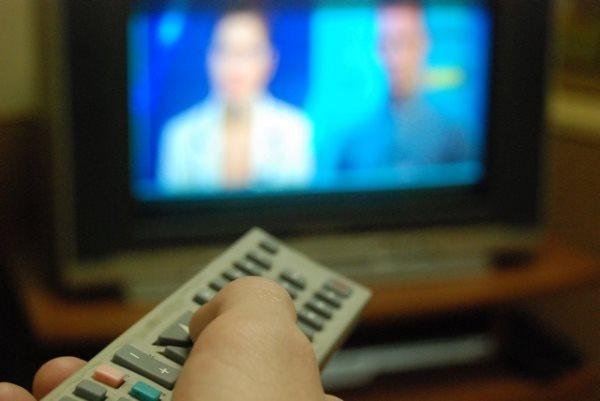 Внимание, мошенники! Смолян предупреждают о жуликах среди продавцов приставок для ТВ