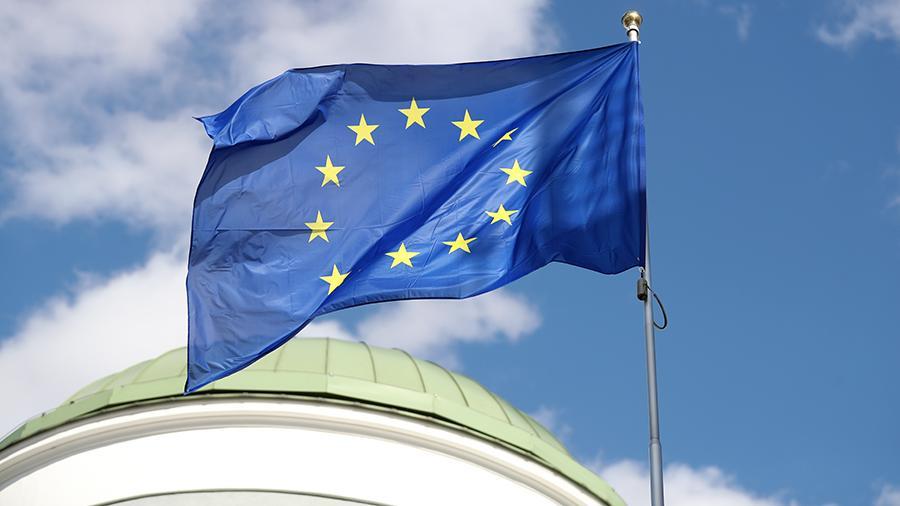 ЕС собирается противостоять возросшему влиянию России и Китая на Балканах