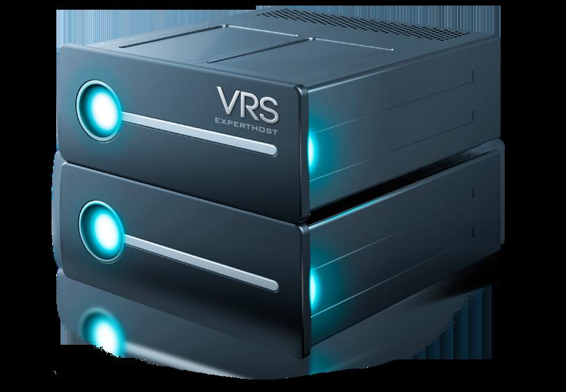 Есть ли разница между VPS и VDS