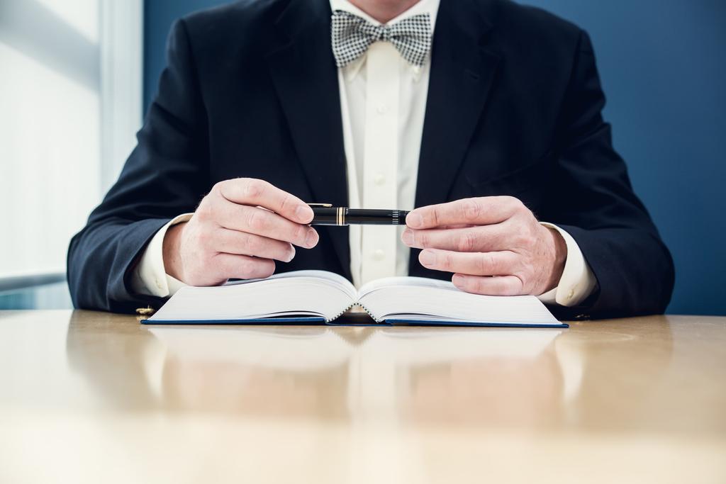 Как можно разрешить различные виды юридических споров с помощью консультаций юристов с Российского юридического портала?