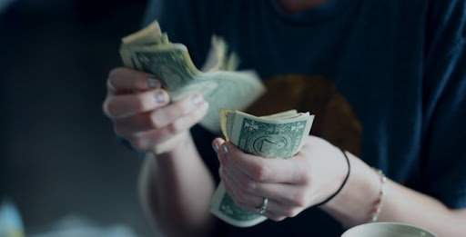 Платежная система «Мир» запускает трансграничные переводы в Узбекистан и Киргизию