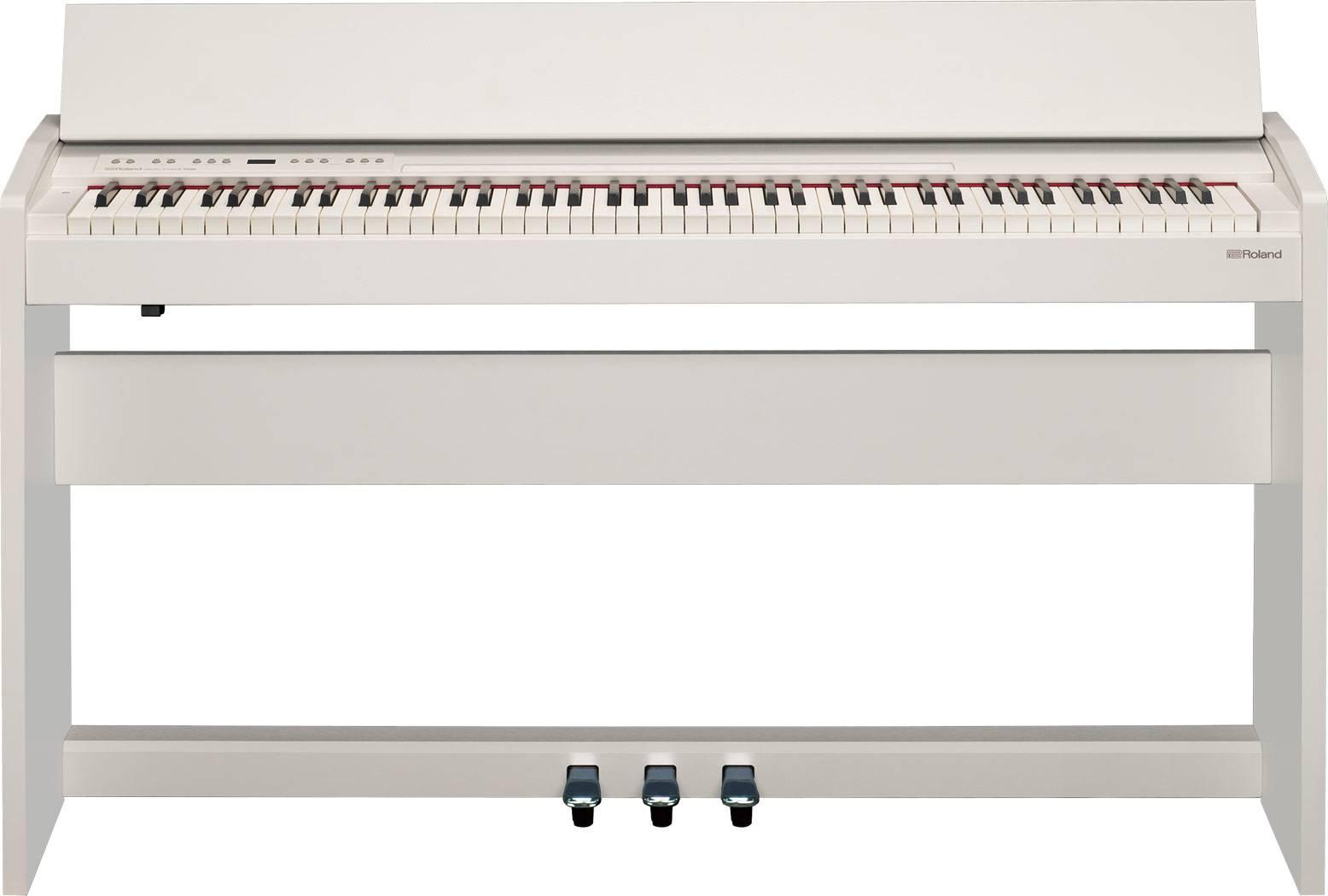 Выбор музыкального инструмента