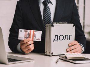 Правительство рассмотрит возможность смягчить критерии по снижению выручки для бизнеса