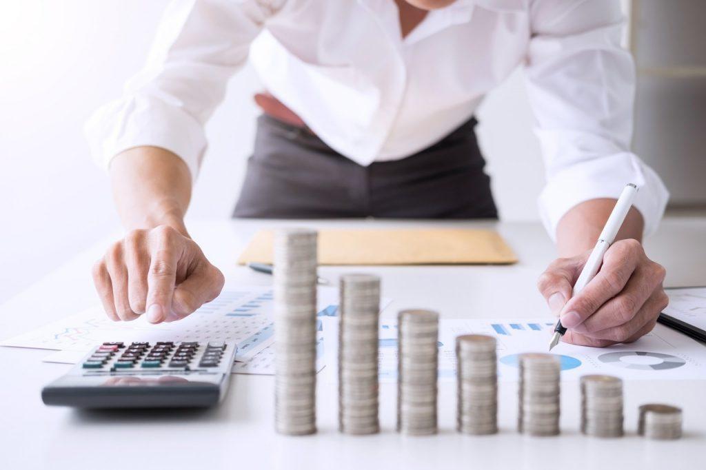 Полное ведение бухгалтерских услуг вэд услуг бухгалтерский учет налогообложение