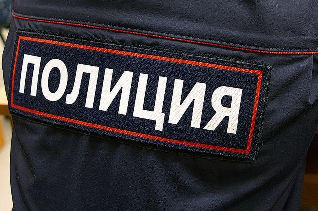 Полиция возбудила уголовное дело по факту ДТП в Духовщинском районе