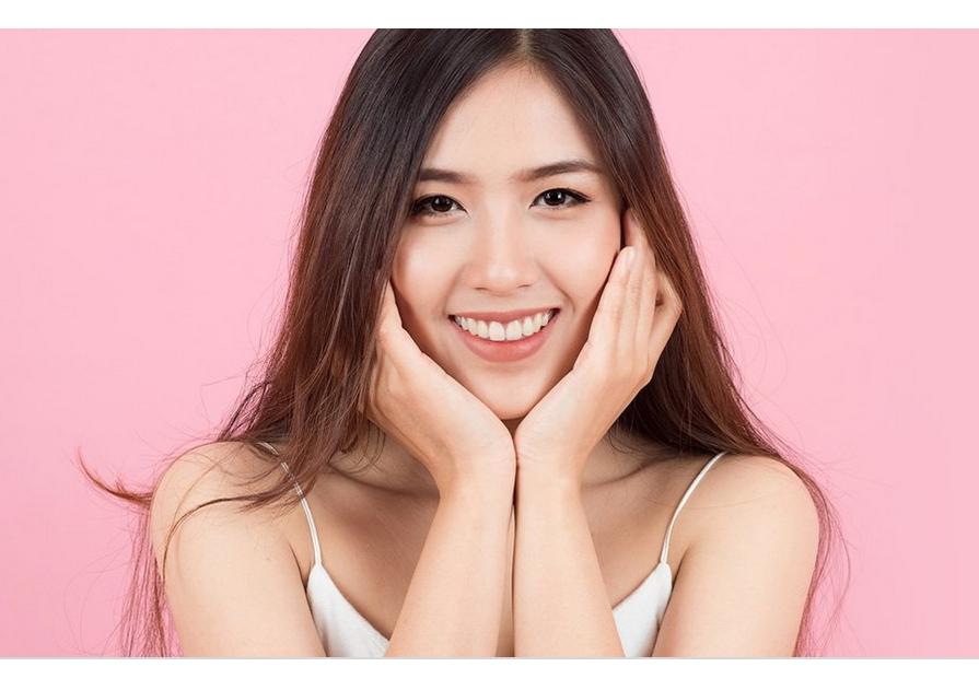 «Kosmart»: южнокорейская косметика оптом