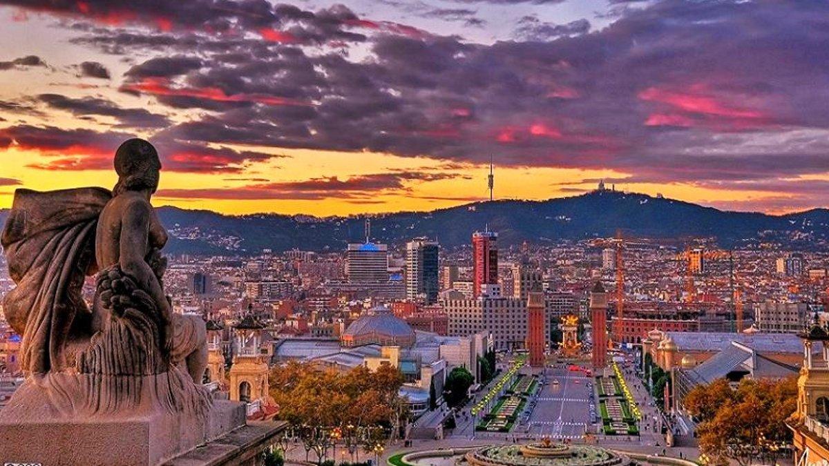 Выгодный трансфер от компании «Travel Барселона»