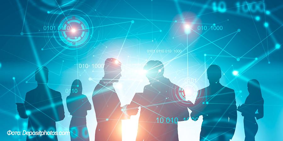 В S&P рассказали о рисках для банковского сектора РФ в связи с цифровой трансформацией