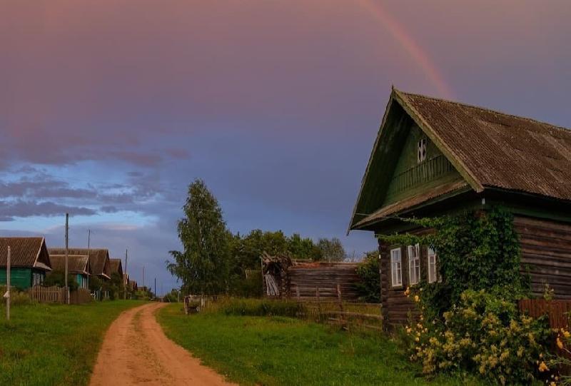Жители смоленских деревень смогут получать положенную им надбавку к пенсии