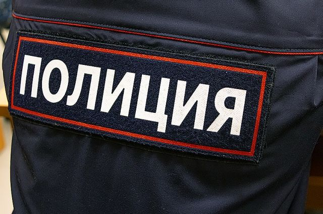 Полиция ищет очевидцев смертельного ДТП с фурой в Рудянском районе