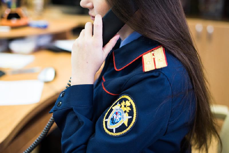 Смолянин пытался подкупить сотрудника силового ведомства