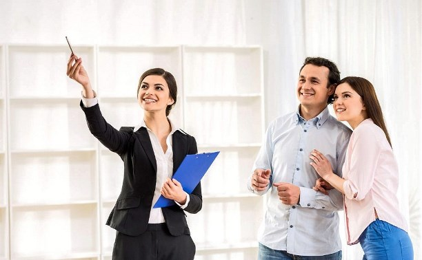 Как решить жилищный вопрос для студента?