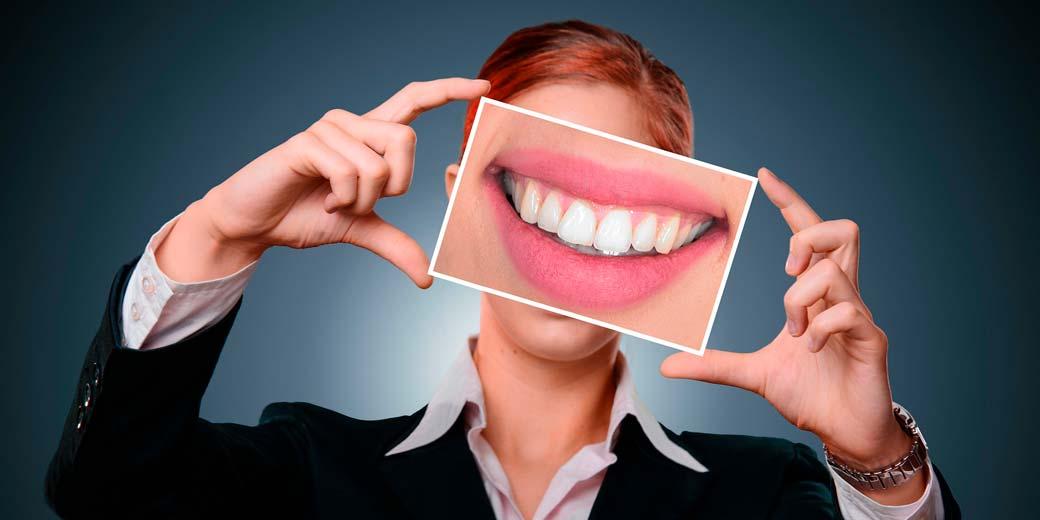 Лечим зубы в надежной стоматологии