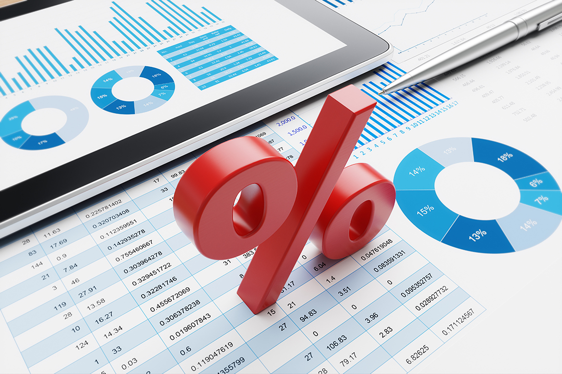 Кредитная комиссия — на основании чего она рассчитывается?