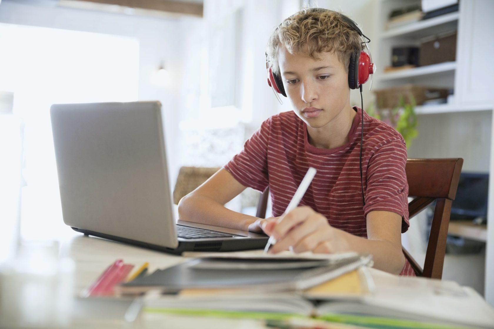 Онлайн школа БИТ