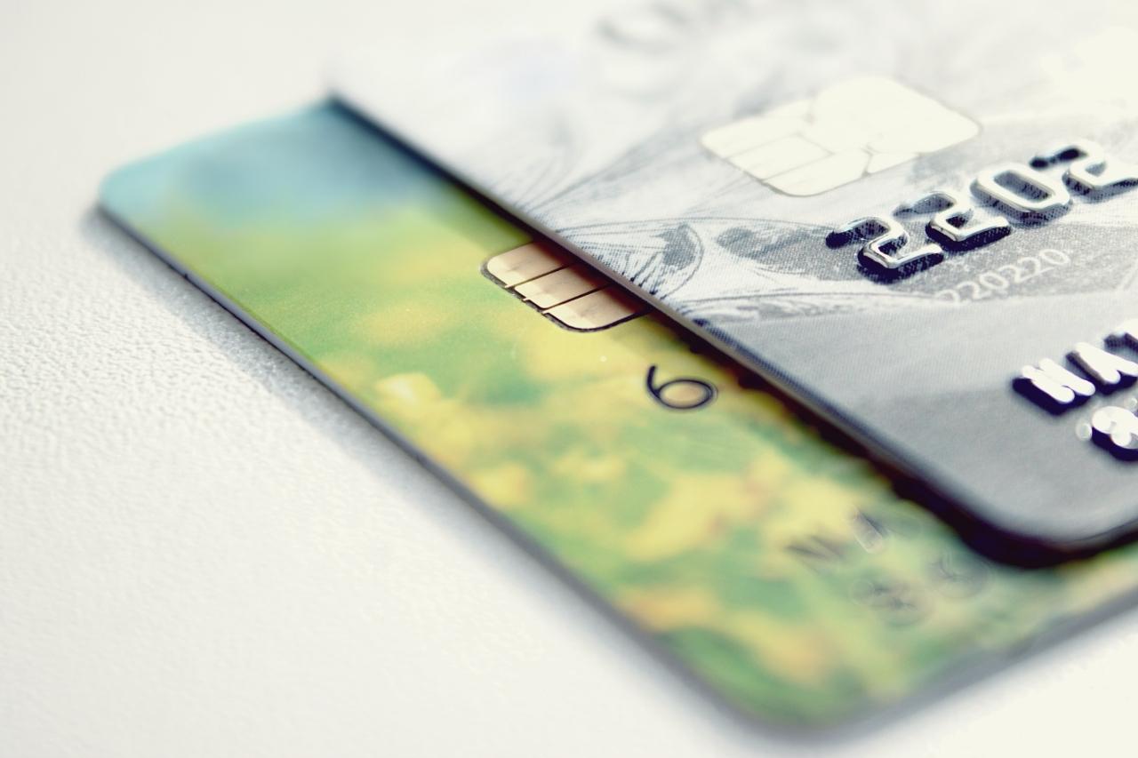 Смолян продолжают обманывать дистанционные мошенники