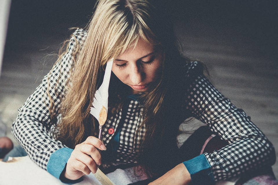 Смоляне могут стать участниками проекта «Культура для школьников»