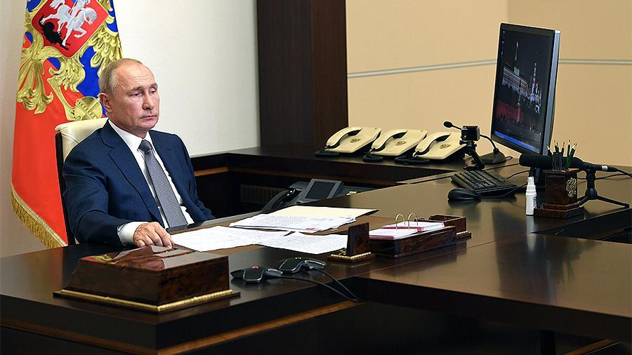 За последние 8 лет объемы промышленного производства Руднянского района увеличились вдвое