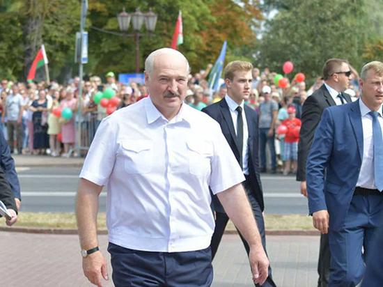 Смоленские футбольные команды в эти выходные сразятся с лидерами своих групп в профессиональной футбольной лиге