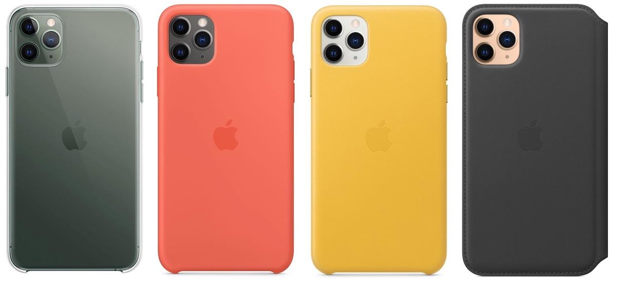 Чехлы для iphone 11 выражают душу хозяина