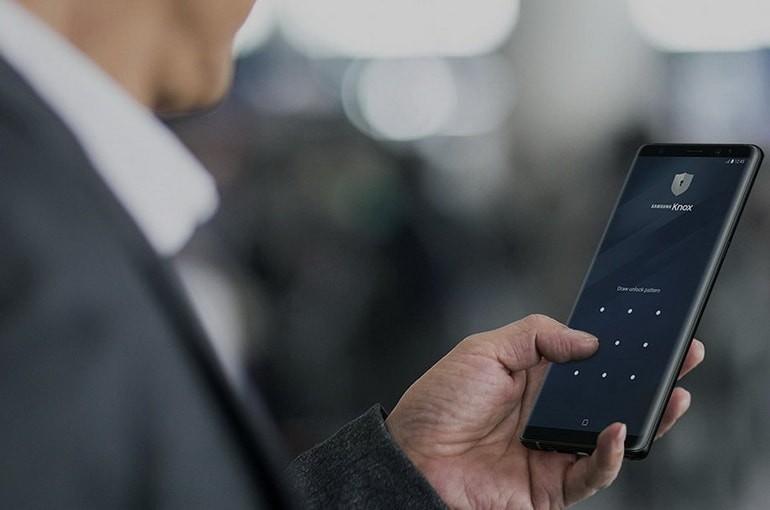 Как выбрать телефон для бизнеса и работы