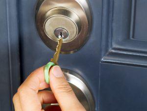 Броненакладки от Housе Of Locks – гарантия безопасности