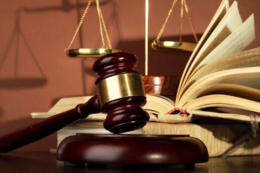 Аспекты юридического права