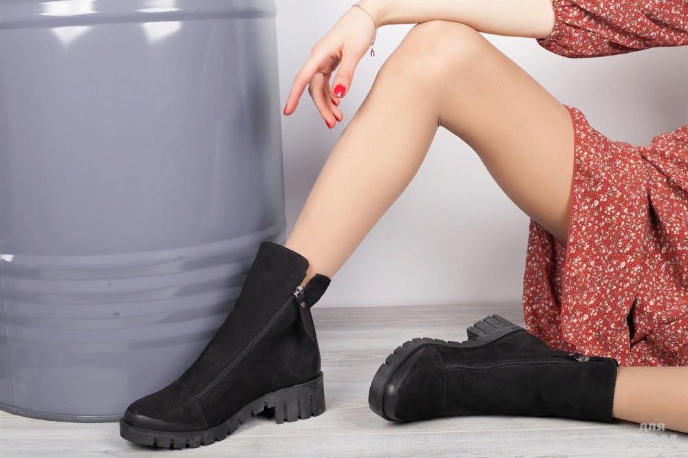 Обувь от Piniolo