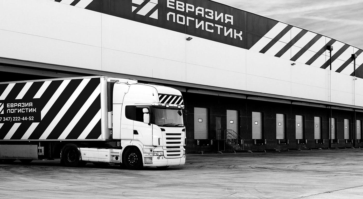В чем плюсы работы с компанией по перевозке интернет грузов?